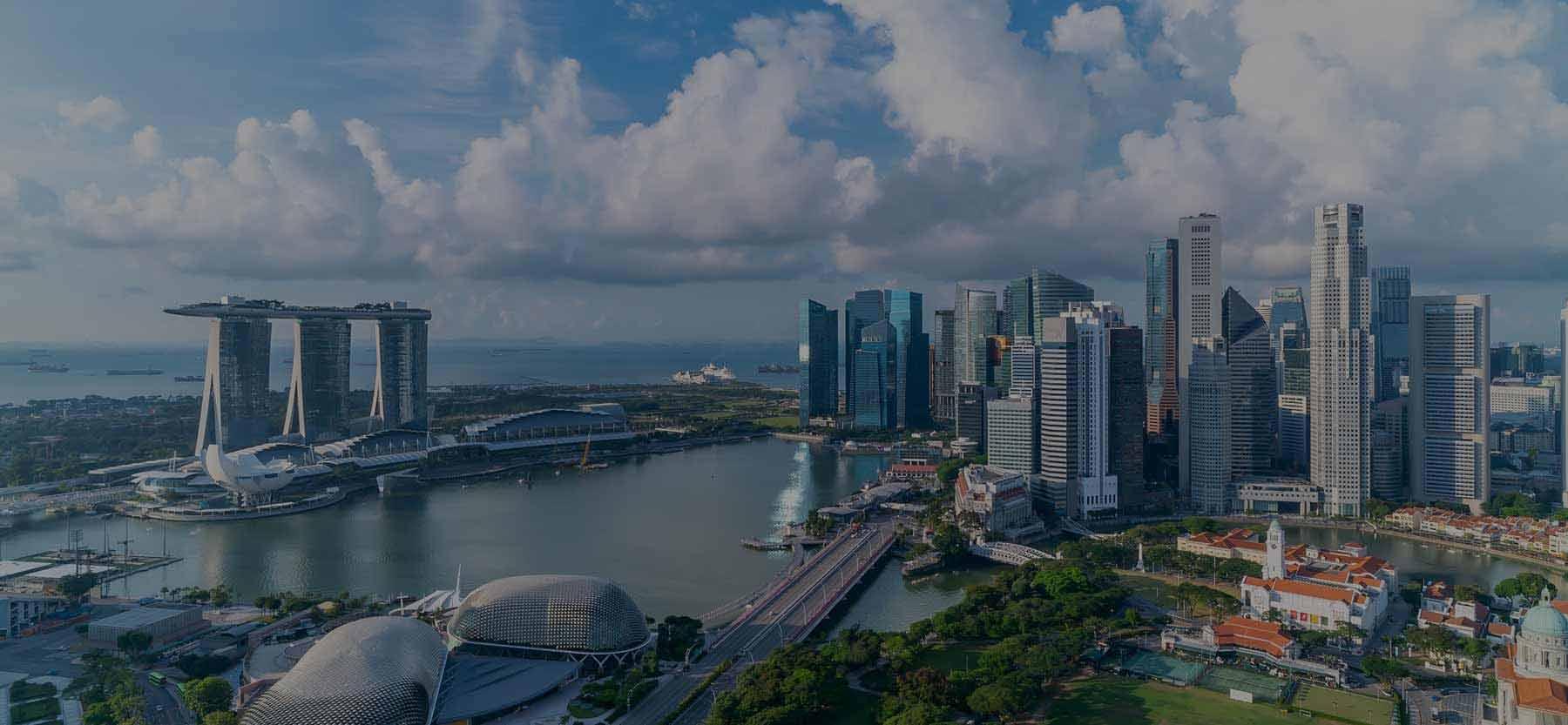 Singapore Lists